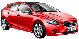 volvo-v40-sportief-rood